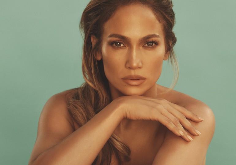 J.Lo dlho sama neostala! Nový muž po jej boku?