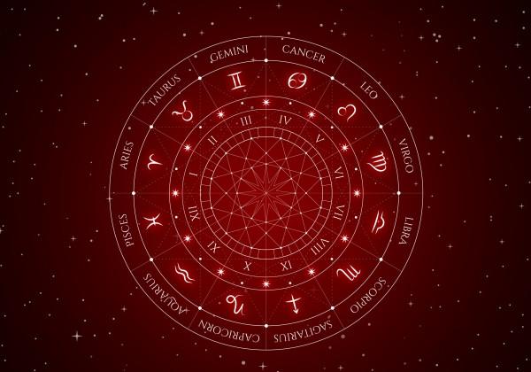 Týždenný horoskop: Chcete vedieť, čo vás tento týždeň čaká?
