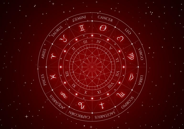 Chcete vedieť, čo vás v tomto týždni čaká? Prečítajte si týždenný horoskop
