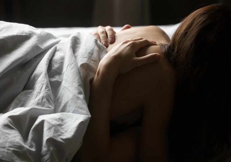 Vzťahová psychológia: 3 dôvody, prečo si ženy hľadajú milencov