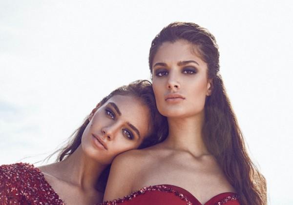 Toto je letný trend krásy, ktorý budú nasledovať všetky ženy: Inšpirujte sa!