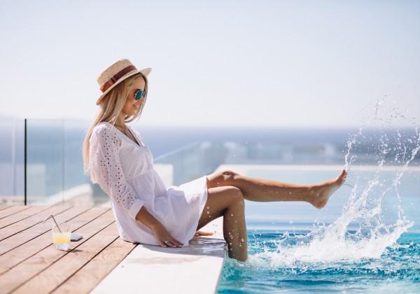 Hľadáte inšpiráciu na letný refresh kozmetickej taštičky? Tieto NOVINKY vám zaručene urobia radosť