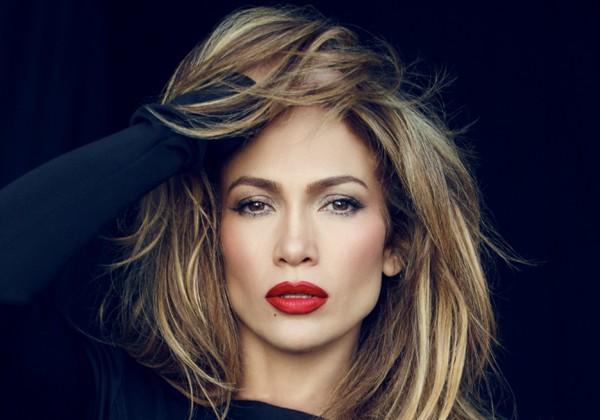 Chceš byť krásna ako Jennifer Lopez? Vieme, ako na to!