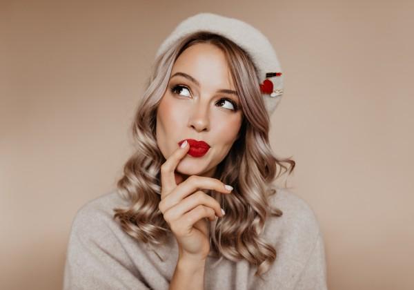 MUST HAVE kozmetické novinky pre krajší pocit