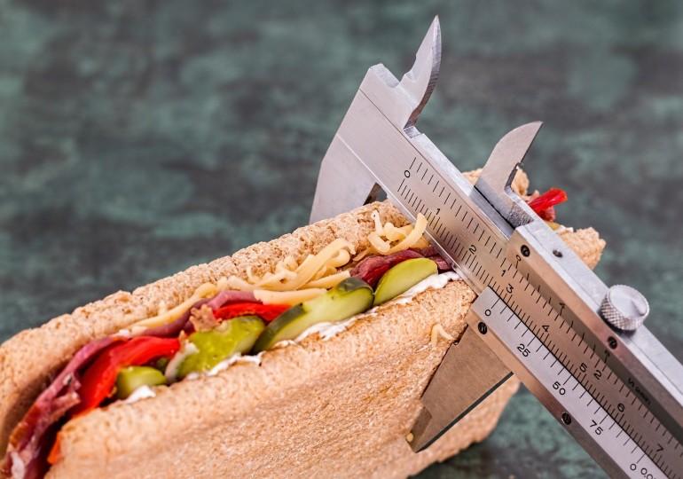 Ketónová diéta - ako funguje a na čo sa treba pripraviť?