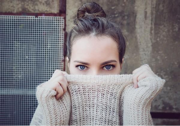 Súvisí farba očí s osobnosťou človeka? Podľa tejto štúdie jednoznačne!