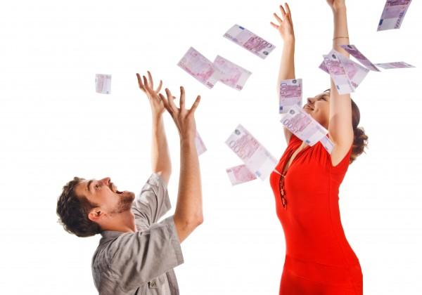 Na Slovensku pribudli v roku 2020 až siedmi milionári!