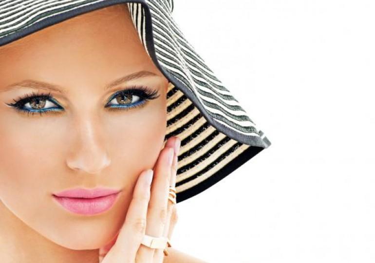 """NOVINKA: Dekoratívna kozmetika, ktorá je jednoducho """"na zjedenie""""!"""