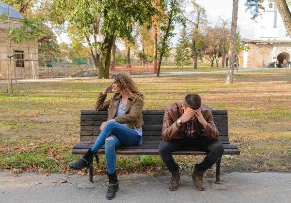 Aký vplyv majú rodičia na naše budúce partnerské vzťahy? Podľa psychológov zásadný!