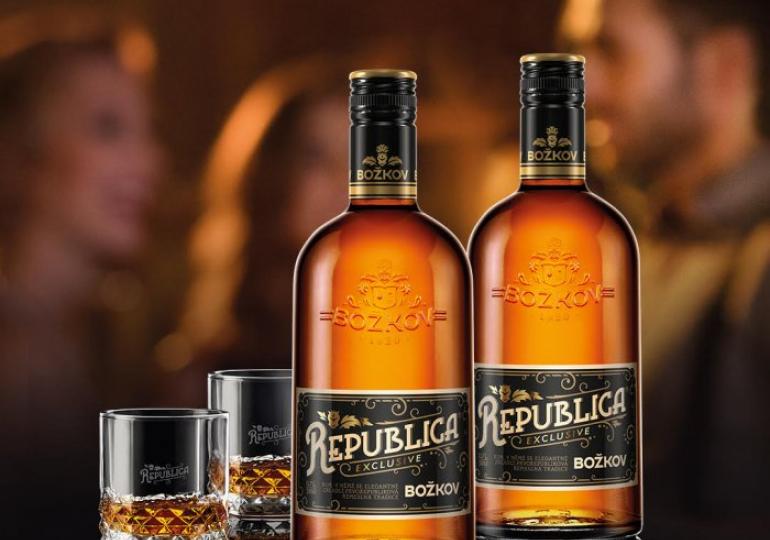 Ako si spríjemniť večer? Vyskúšajte trstinový rum