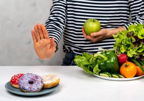 Je zdravé stravovanie strašiakom dnešnej doby?
