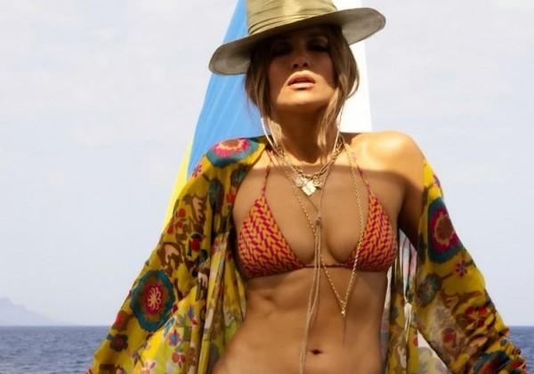 Jennifer Lopez oslávila narodeniny po boku staronovej lásky!