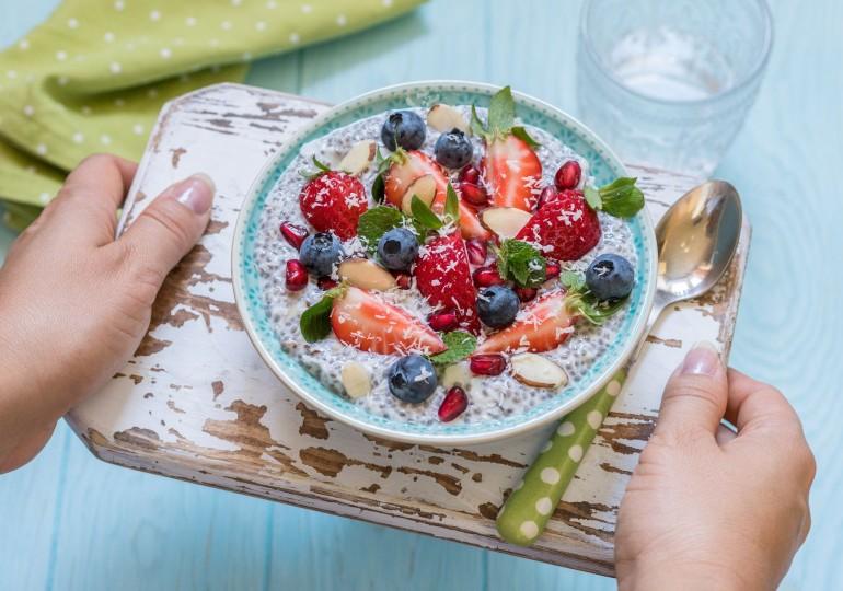 3 tipy na chutné raňajky: Ktoré si vyberiete vy?