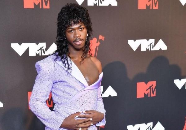 MTV VMA 2021: Najlepšie video roku má kontroverzný Lil Nas X