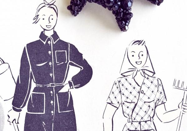 Šperky s príbehom od Anny Komora