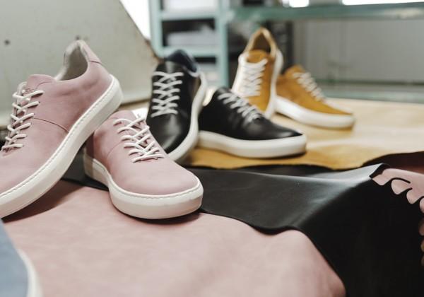 Vasky, lokálne kožené topánky, v ktorých vás netlačí svedomie