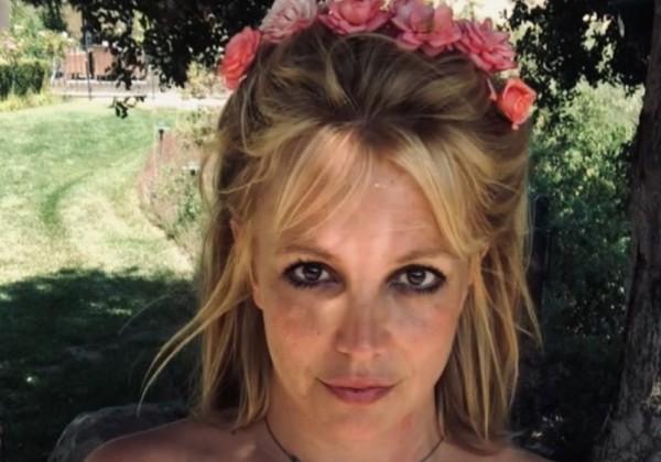 Konečne slobodná Britney? Jej otec sa vzdá opatrovníctva!