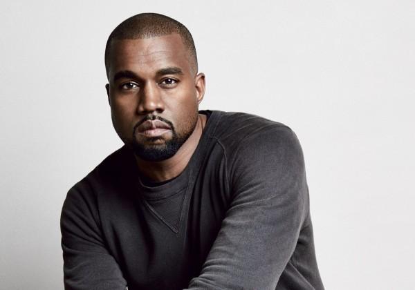 Kanye West chcel zaočkovať 40 000 ľudí. Dopadlo to fiaskom!