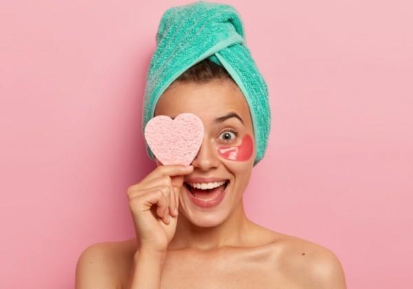 4 prekvapivé kozmetické zlepšováky, ktoré potešia vaše telo i peňaženku. Poznáte ich všetky?