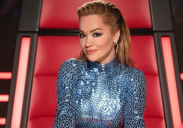 Speváčka Rita Ora dojatá k slzám: Kto za to môže?