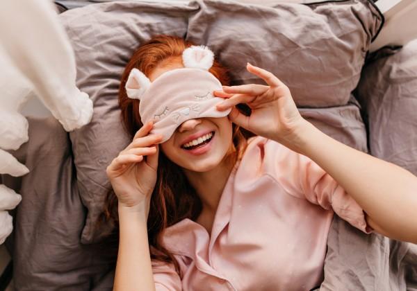 Vyvraciame najväčšie mýty o spánku. Ktorým z nich veríte vy?