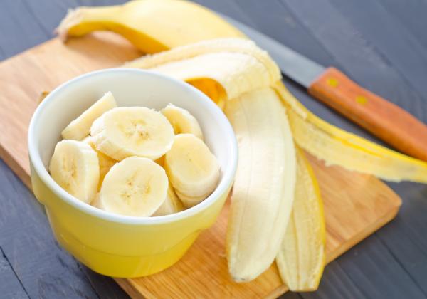 Vyskúšajte japonskú banánovú diétu: Stala sa hitom po celom svete