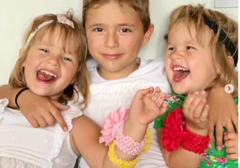 Deti potrebujú kvalitnú stravu bez zbytočných cukrov
