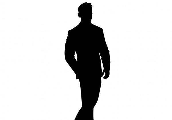 Stĺpček pohľadom muža: Problémy, sťažovanie a riešenia