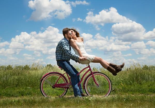 3 zásady perfektného vzťahu: Poznáte ich všetky?