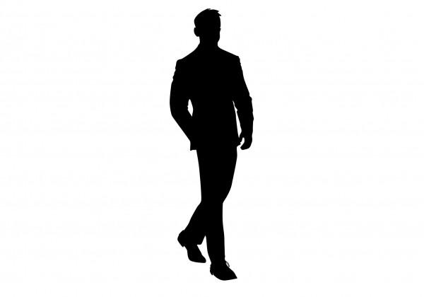 Stĺpček pohľadom muža: 5 veci, čo si muži na ženách určite nevšimnú
