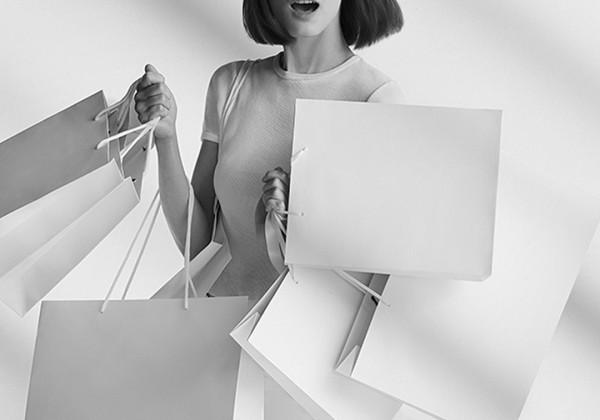 Novinka v McArthurGlen Designer Outlet Parndorf: Počas Fashion Shopping Weeku môžete nakupovať v čase od 9:00 do 21:00.