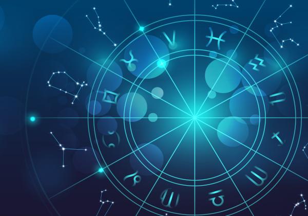 Horoskopy od 16. - 22. marca (2.časť)