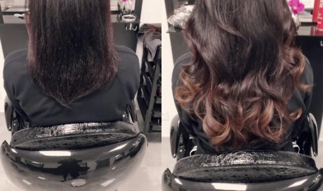 Všetko, čo potrebujete vedieť o predlžovaní vlasov