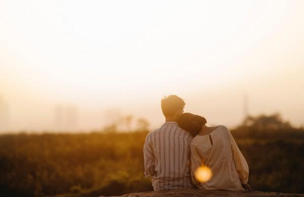 6 nepríjemných situácií, ktoré upevnia váš vzťah. Ktoré sú to?