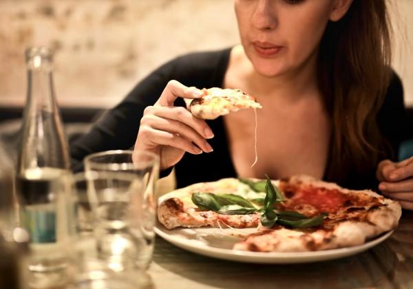 Diétna pizza z karfiolu. Túto bude milovať celá rodina!