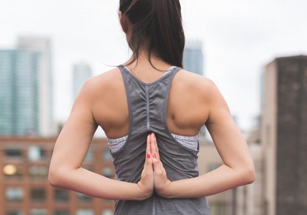 Liek na boľavú chrbticu? Pomôže jedine pravidelné cvičenie