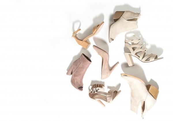 TOP 10 slávnych citátov o topánkach, ktoré musíte poznať