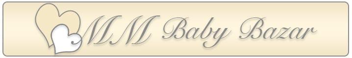 MM Baby Bazar