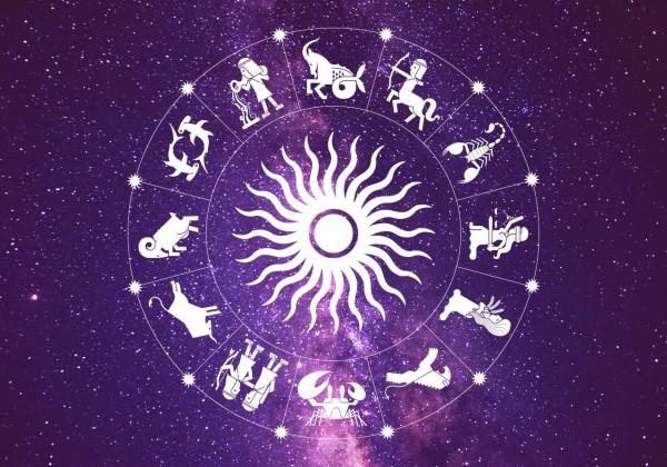 Nové horoskopy na tento týždeň (2.časť)