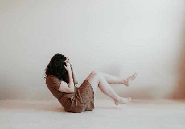 Sila pozitívneho myslenia: 4 tipy, ako si poradiť s úzkosťou