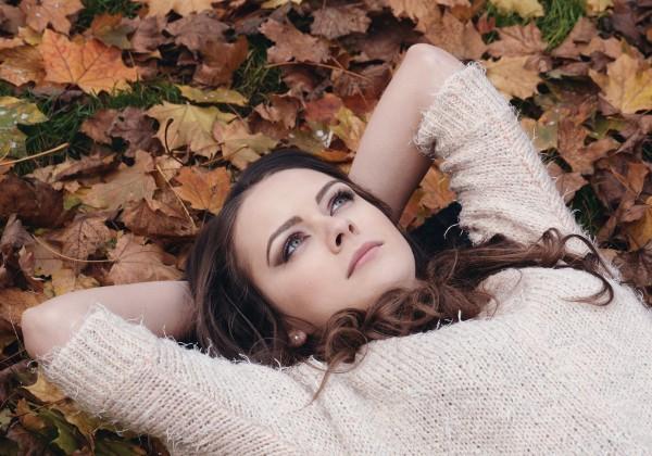 Ako sa starať o svoju pleť na jeseň? Toto vám pomôže, aby bola krásna a zregenerovaná