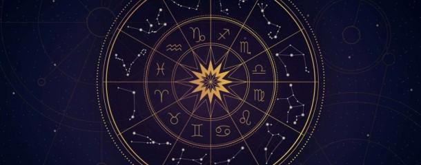 Horoskopy a astrológia