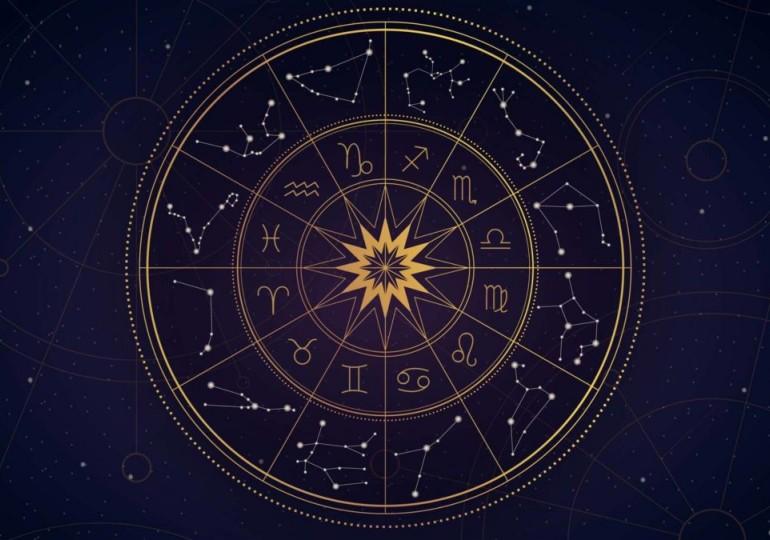 Prvé jarné horoskopy (2.časť)