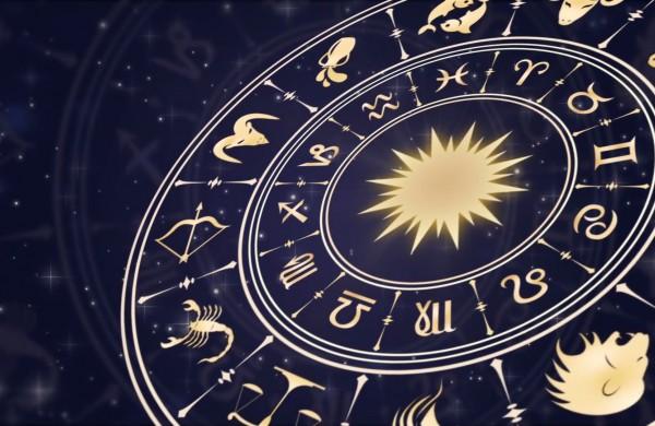 Chcete vedieť, čo vás čaká tento týždeň? Prečítajte si v našom horoskope (2. časť)