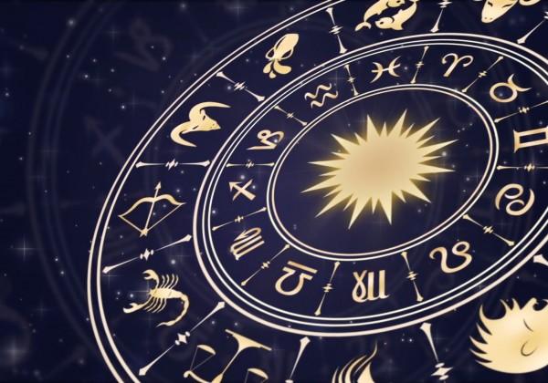 Horoskopy na tento týždeň (2.časť)