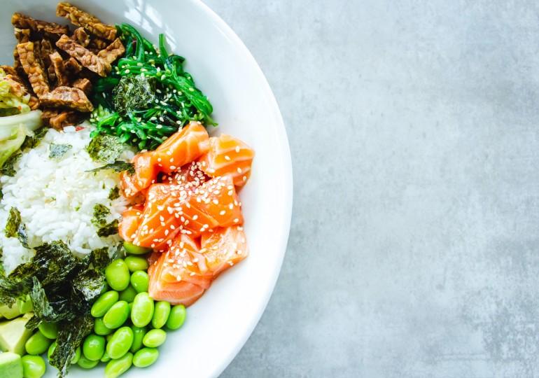 Aby jarná diéta neskončila katastrofou