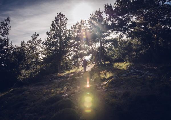 Ako správne ukončiť vzťah zo spirituálneho hľadiska? (2.časť)