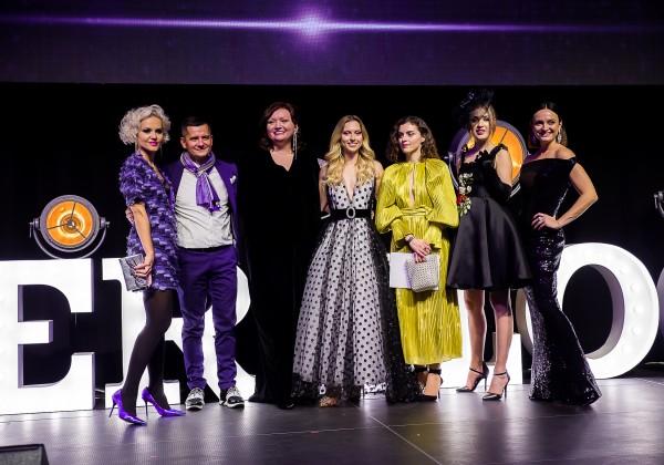 Poznáme najlepších slovenských blogerov a instagramerov!
